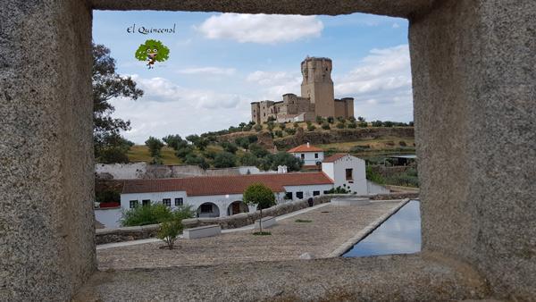 aprobado-proyecto-museologico-museografico-visitas-castillo-de-belalcazar