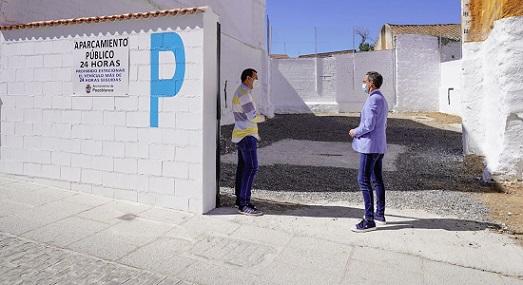 ayuntamiento-pozoblanco-abre-parking-publico-calle-fernandez-franco