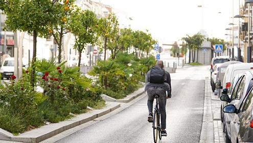reto-virgen-de-luna-fomentar-deporte-movilidad-sostenible-pozoblanco