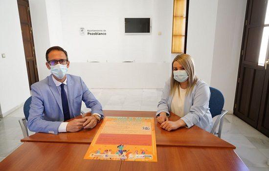 talleres-de-verano-pozoblanco-con-importantes-medidas-seguridad