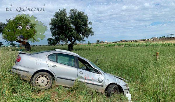 trasladada-al-hospital-persona-herida-accidente-de-trafico-en-la-a-423-pozoblanco-alcaracejos