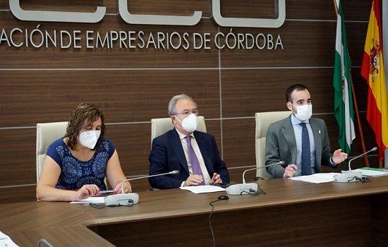 abierto-plazo-ayudas-3000-200000-euros-autonomos-empresas-con-deudas