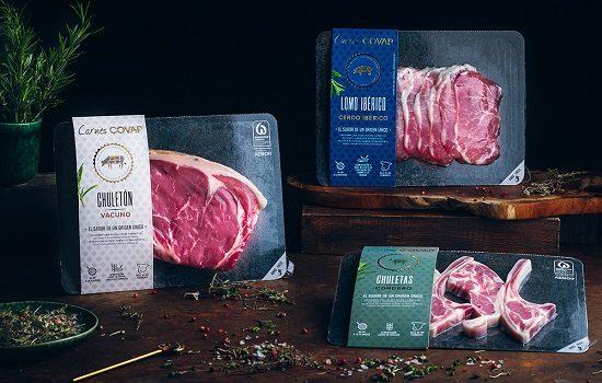 covap-lanza-nueva-gama-carne-cerdo-iberico-vacuno-cordero-lista-para-llevar