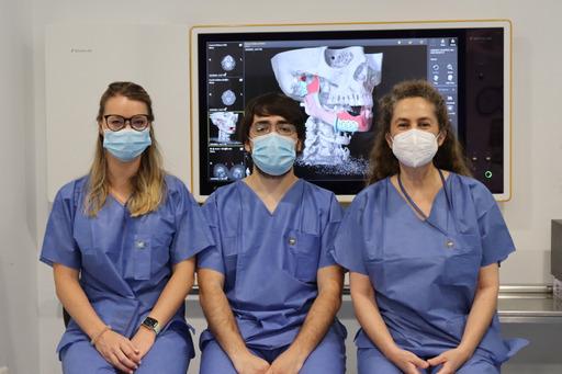 la-unidad-cirugia-maxilofacial-hospital-reina-sofia-mejor-comunicacion-oral-congreso-nacional