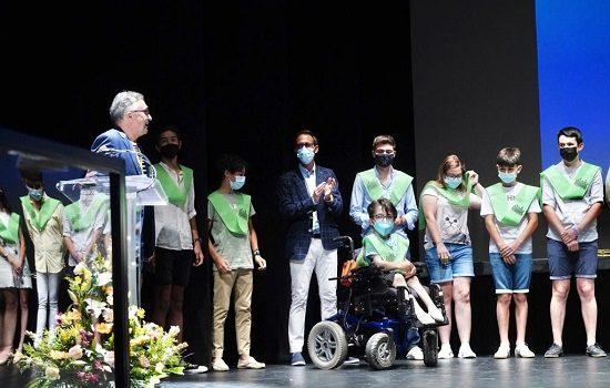 premios-alumnos-de-ies-pozoblanco-han-destacado-cultura-deporte-solidaridad-educacion