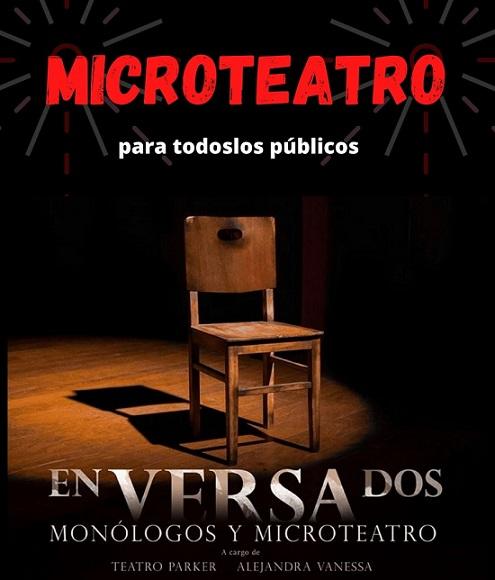 torrecampo-valsequillo-disfrutaran-enversados-espectaculo-mezcla-teatro-clasico-contemporaneo