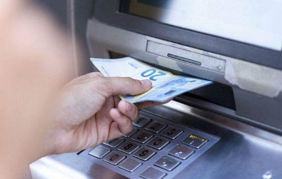 conquista-el-guijo-fuente-la-lancha-obejo-dispondran-servicios-financieros-sufragados-diputacion