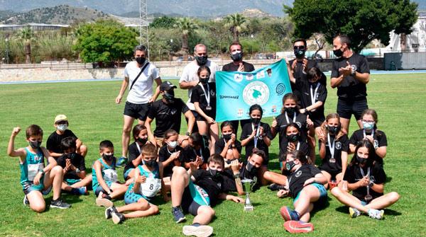 bronce-para-el-equipo-sub-12-femenino-del-club-sierra-norte-en-campeonato-andaluz-de-clubes
