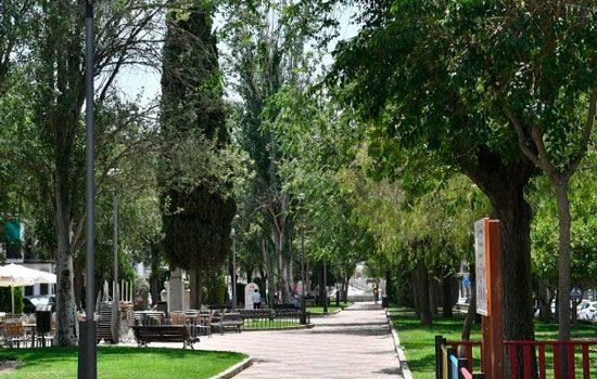 el-ayuntamiento-lanza-campana-sobre-cuidado-del-medio-ambiente-implicando-a-escolares-de-pozoblanco