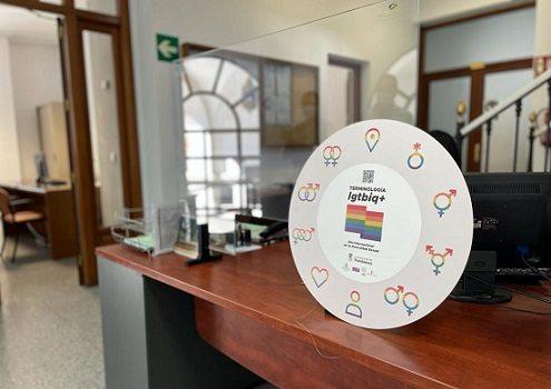 ayuntamiento-de-pozoblanco-campana-con-motivo-dia-orgullo-lgtbi