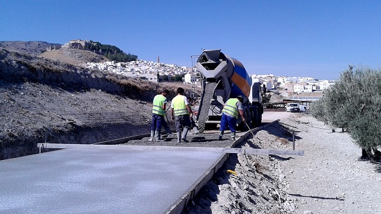 plan-itinere-mejora-caminos-rurales-actuara-5-municipios-los-pedroches