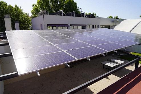 instaladas-plantas-fotovoltaicas-en-piscina-municipal-pozoblanco