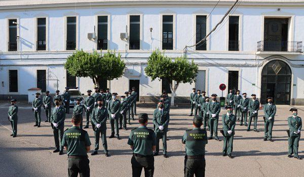 diez-de-los-37-nuevos-guardias-civiles-provincia-destinados-zona-norte