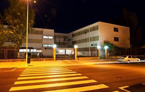 educacion-invierte-184733-euros-ies-los-pedroches-pozoblanco-renovacion-sistema-calefaccion