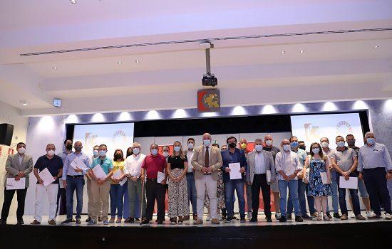 diputacion-respalda-270000-euros-actividades-deportivas-clubes-ayuntamientos-escuderia-sierra-morena-villanueva-del-duque
