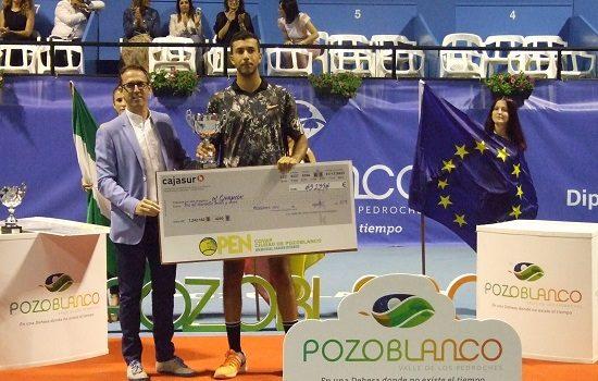 tenistas-franceses-roumane-lescure-ultimos-campeones-open-de-tenis-presentes-pozoblanco