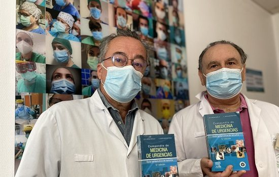 hospital-reina-sofia-guia-terapeutica-urgencias-patologias-mayor-incidencia