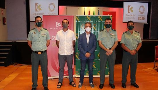 proteger-la-seguridad-de-mayores-objetivo-guardia-civil-instituto-bienestar-social-provincia