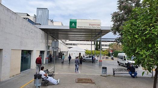 csif-denuncia-fuerte-bajada-contrataciones-plan-de-vacaciones-hospitales-centros-salud-cordobeses