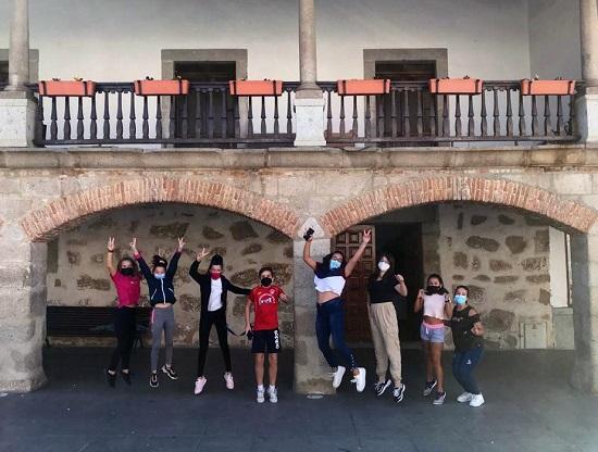 casi-3000-menores-participaran-escuelas-de-verano-municipios-provincia-cordoba