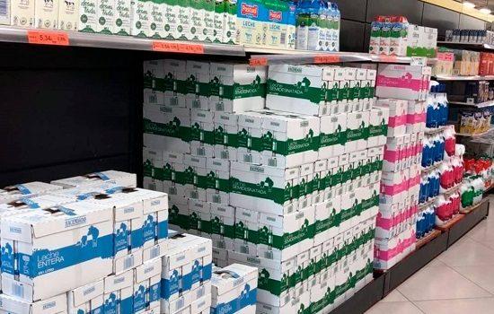 la-leche-hacendado-envasada-por-covap-la-mejor-del-mercado