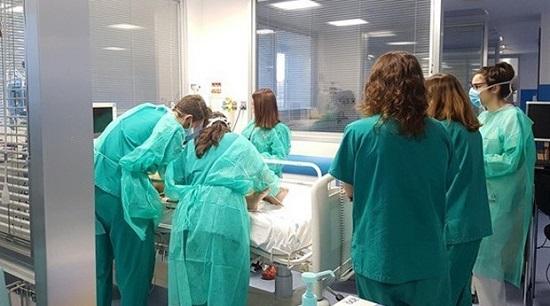 dos-nuevos-fallecidos-covid-situan-cifra-muertes-148-inicio-de-la-pandemia-en-area-sanitaria-norte