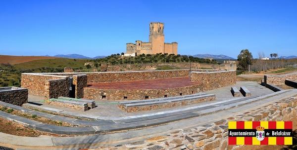 la-junta-programa-visitas-al-castillo-de-belalcazar-hasta-final-de-ano