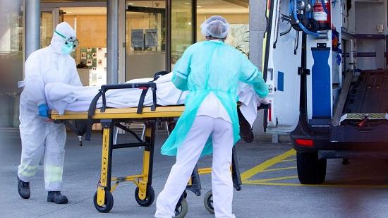 un-nuevo-fallecido-55-contagios-covid-deja-fin-de-semana-area-sanitaria-norte