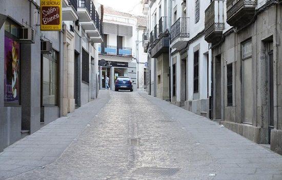 ayuntamiento-culmina-obras-de-remodelacion-de-calle-jesus-de-pozoblanco