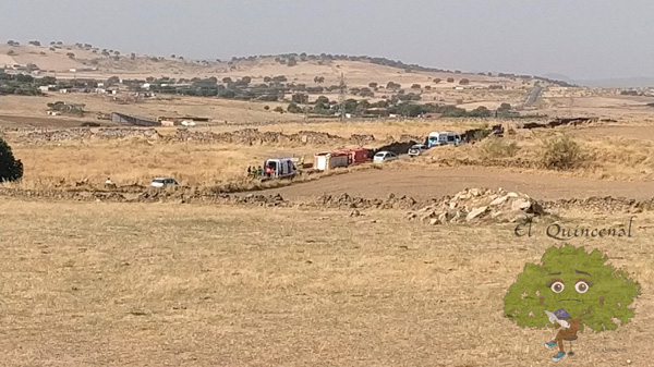 cinco-heridos-en-accidente-de-trafico-en-camino-de-pozoblanco
