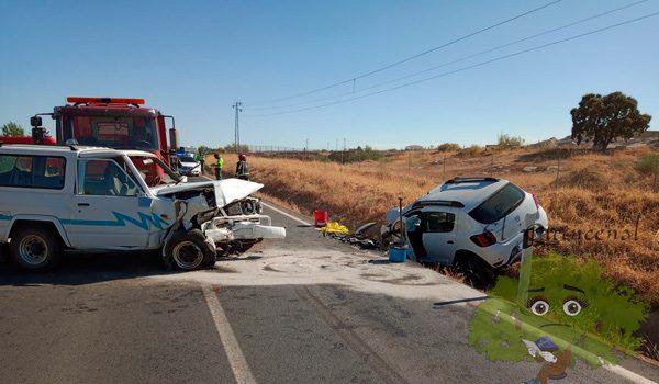 dos-heridos-accidente-de-trafico-en-la-carretera-a-3177-dos-torres-anora