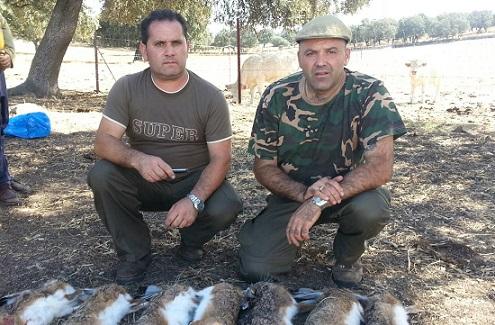 el-proximo-domingo-comienza-temporada-de-caza-se-prohibe-caza-de-tortola