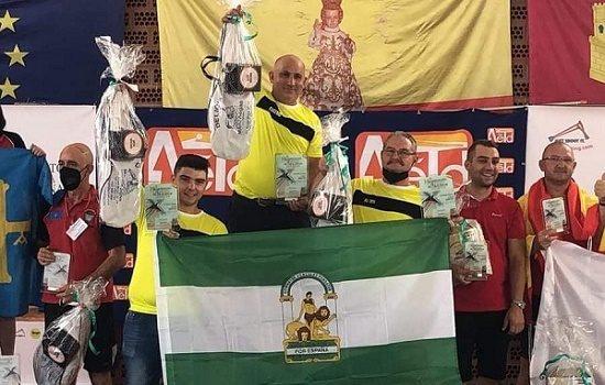 equipo-de-los-pedroches-campeon-de-espana-de-tirachinas