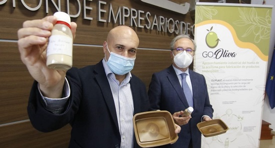 la-cooperativa-olivarera-los-pedroches-finalista-premios-innovacion-sostenible