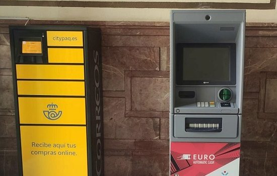 correos-instalara-16-cajeros-automaticos-mas-provincia-cordoba-1500-toda-espana