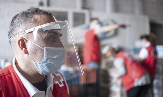 cruz-roja-presta-apoyo-a-casi-97000-cordobeses-en-el-ano-pandemia