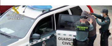 detenido-autor-delito-de-robo-con-fuerza-en-centro-medico