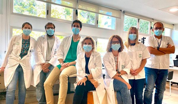 hospital-reina-sofia-analiza-factores-predecir-mala-evolucion-pacientes-ingresados-covid