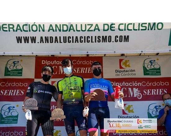 el-pozoalbense-alvaro-gomez-gana-iv-media-maraton-montemayor-en-su-categoria