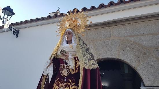 la-virgen-de-la-salud-primera-imagen-procesionara-calles-pozoblanco-desde-inicio-pandemia-covid