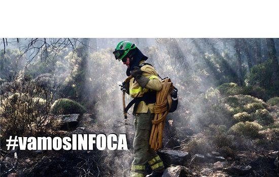 muchas-comunidades-autonomas-colaborando-sofocar-el-incendio-mas-complejo-conocido-ultimos-tiempos