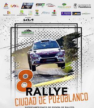 8-rallye-ciudad-de-pozoblanco