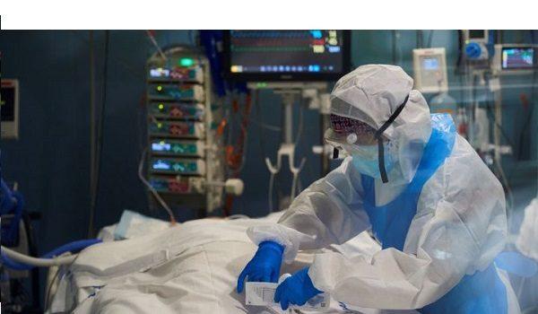 un-nuevo-fallecido-3-contagios-mas-de-covid-suma-area-sanitaria-norte-ultimas-horas