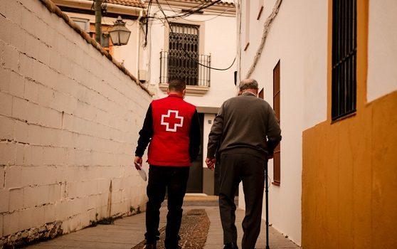 una-de-cada-tres-personas-mayores-cordoba-encuestadas-cruz-roja-vive-en-soledad