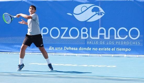 el-tenista-pozoalbense-alejandro-lopez-debutara-en-mutua-madrid-open-sub-16