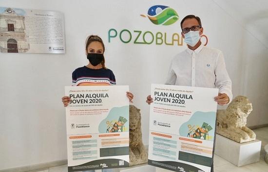 ayuntamiento-de-pozoblanco-destina-50000-euros-ayudas-alquiler-para-jovenes