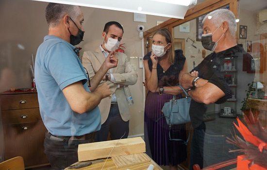 artesanos-de-los-pedroches-participaran-muestra-artesania-con-a-de-andalucia