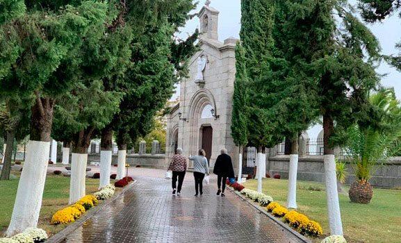 el-ayuntamiento-de-pozoblanco-llevara-a-pleno-construccion-nuevos-nichos-cementerio-municipal