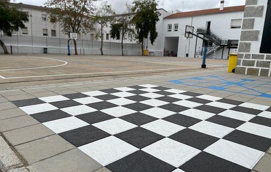 el-ayuntamiento-de-pozoblanco-realiza-plan-de-mejoras-centros-escolares-nuevo-curso