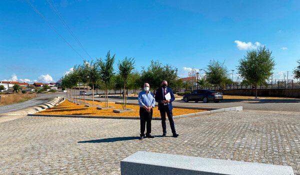 finalizada-reforma-y-ampliacion-cementerio-de-fuente-la-lancha